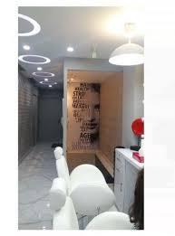both beauty studio calee id 17313393355