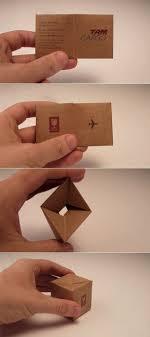 Graphic Design, Vingle | Business cards creative, Business card design,  Card design