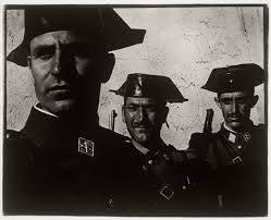 W. Eugene Smith 1918–1978 | Tate