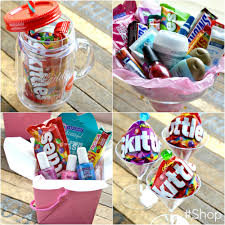 starburst make for awesome diy gifts