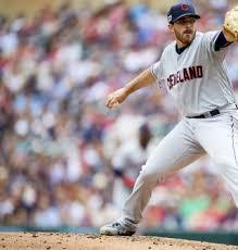Aaron Civale #43 News, Stats, Photos - Cleveland Indians - MLB - MSN Sports