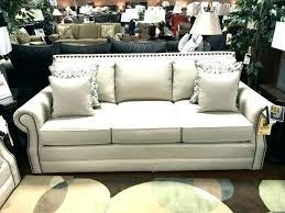 bassett furniture sofa valleylab info