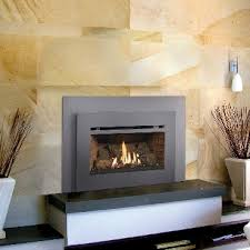 avalon fireplaces archives northstar spas