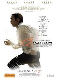Frasi del film 12 anni schiavo
