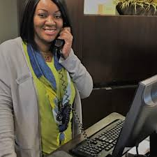 Hospitality Careers Initiative – Workforce Alliance