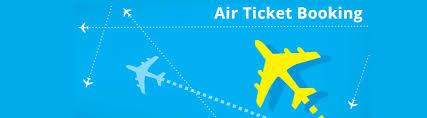 international flight booking promo