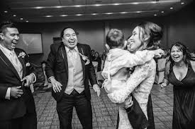 courtney-nevin-first-nations-wedding-calgary-45 - Anna Michalska  Photography - Calgary Wedding Photographers