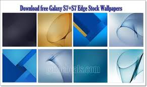 galaxy s7 s7 edge stock wallpapers hd