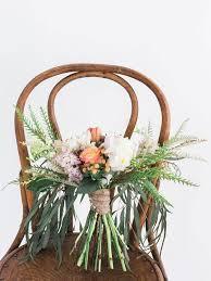 Canadas-Most-Beautiful-Bouquets-For-2015-Myra-Rose-Florist   Weddingbells