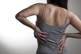 Core Strength For Back Pain