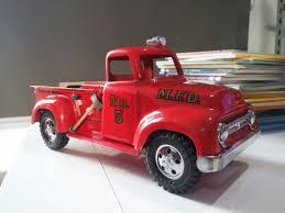 Pin By Richard Martin On Tonka Toys Tonka Truck Tonka Toys Vintage Toys