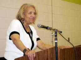 Celebrate the life of Sister to Sister founder Adele Clark Katz ...