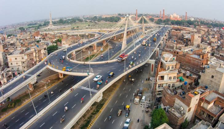 """Image result for images of lahore pakistan"""""""
