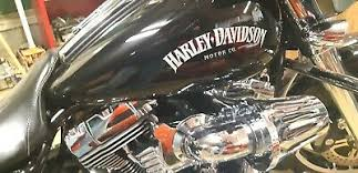 New Harley 1957 St Harley Gas Tank Decal Set 61770 57 Hummer Archives Midweek Com