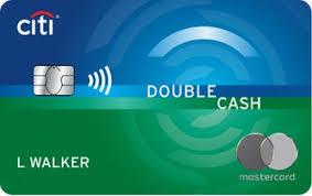 best cash back credit cards july 2020