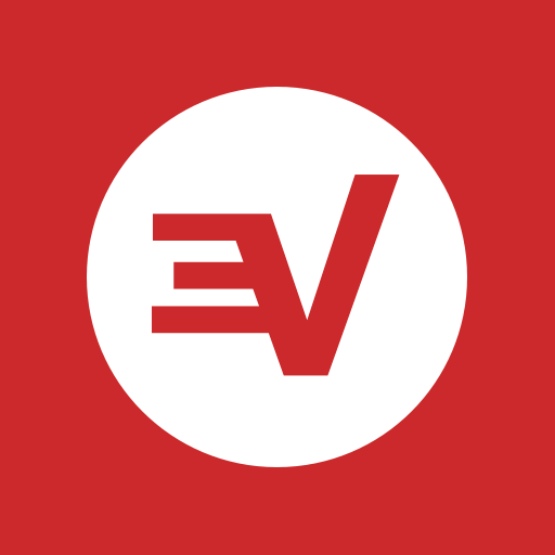 ExpressVPN - #1 Trusted VPN - Secure Private Fast v9.0.40 (Patched) (Unlocked) (All Versions)