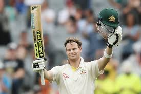 How One Shrewd Investment Made Steve Smith One Of Australia's ...