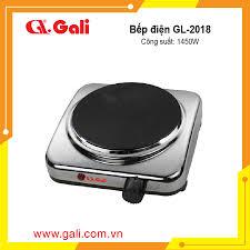 BẾP ĐIỆN QUANG GALI GL-2015: Mua bán trực tuyến Bếp điện với giá rẻ