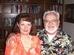 Philip Grad Party in Spearfish