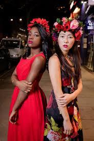 Female Fashion | Wedding | Asian Wedding Photographer London