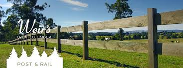 Weirs Treated Timber Specialist Suppliers Of Treated Pine Post Rail Fences Retaining Walls Rural And Domestic Applications