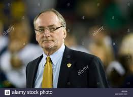 Jack Swarbrick High Resolution Stock Photography and Images - Alamy
