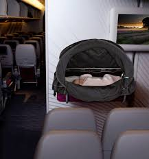 airline baby binets ultimate guide