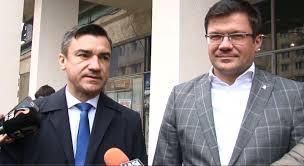 Bursa primarilor din Iaşi: cine trece la PNL, cine rămâne la PSD?