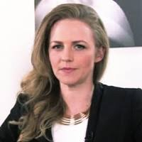 "10+ ""Adele Becker"" profiles   LinkedIn"