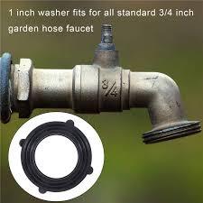 10 pack bag garden hose washers o ring
