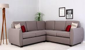 corner sofa fraser l shape fabric