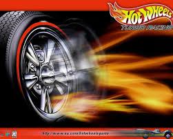hotwheels wallpapers