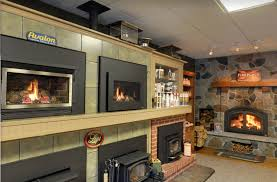 wood stoves stove inserts gas