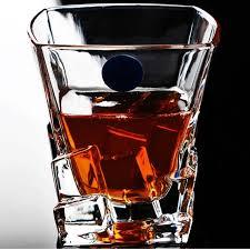 scotch whisky glasses whole