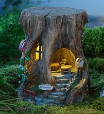 15 excellent tree trunk ideas to