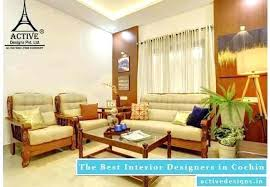 best interior designs for home edoso co