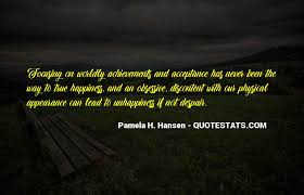 top best unhappiness quotes famous quotes sayings about best