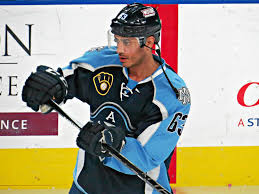 NHL veteran Mike Ribeiro making most of AHL assignment | Sports ...