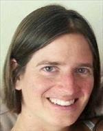 Melanie Thomas | UCSF Profiles