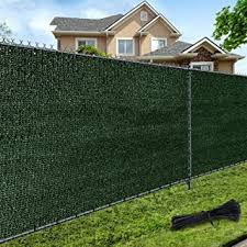 Amazon Com Decorative Fences Patio Lawn Garden