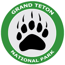 Grand Teton National Park Bearclaw Decorative Car Truck Decal Window Sticker Vinyl Die Cut Wildlife Travel Adventure Vacation Tourist Souvenir Walmart Com Walmart Com
