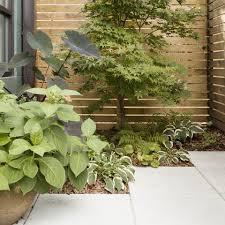 Low Maintenance Garden Ideas Garden Design Ideas Low Maintenance
