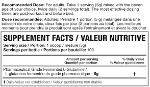 popeye s supplements canada over 140