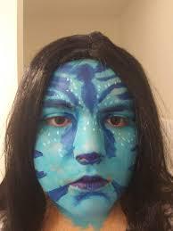 avatar cosplay amino