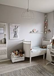 8 Vintage Kids Rooms That Will Convince You To Have One For Your Lovely Child Daily Dream Decor