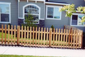 Cedar Fencing Tomball Tx 05 360 Fence Company