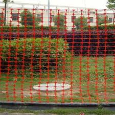Construction Barricade Fence Construction Barricade Fence Suppliers And Manufacturers At Alibaba Com
