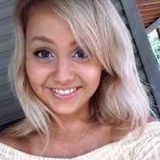 Abigail Fisher (@abbiefish17)   Twitter