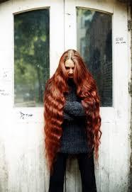 اطول شعر في العالم شاهد اطول شعر في الدنيا عيون الرومانسية