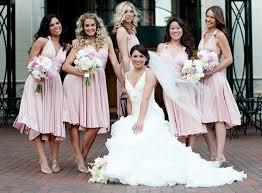 uk wedding dress designers